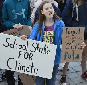 Youth Climate Strike Denver (8)