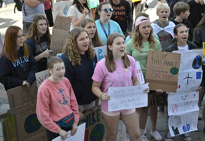 Youth Climate Strike Denver (6)