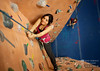 2012_01_11 Climbing with Asli and Alex in Columbia, MD.<br /> First trial of climbing with a heavy camera attached. That's hyper gravity training ;)
