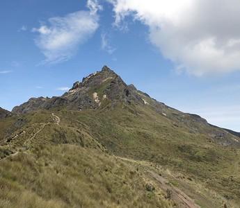 Ruco Pichincha