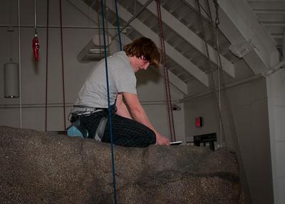 01-25-2011 EHS at NCS