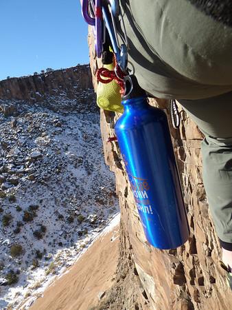 2013-11-28 Diablo Canyon