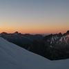 Early Morning Spire 033.jpg