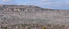 Lost City panoramic