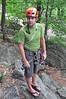 2010-05-22-1-DSC_0026