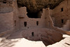 Mesa Verde National Park - location of ancient Native American cliff dwellings