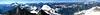 Challenger Panorama.jpg