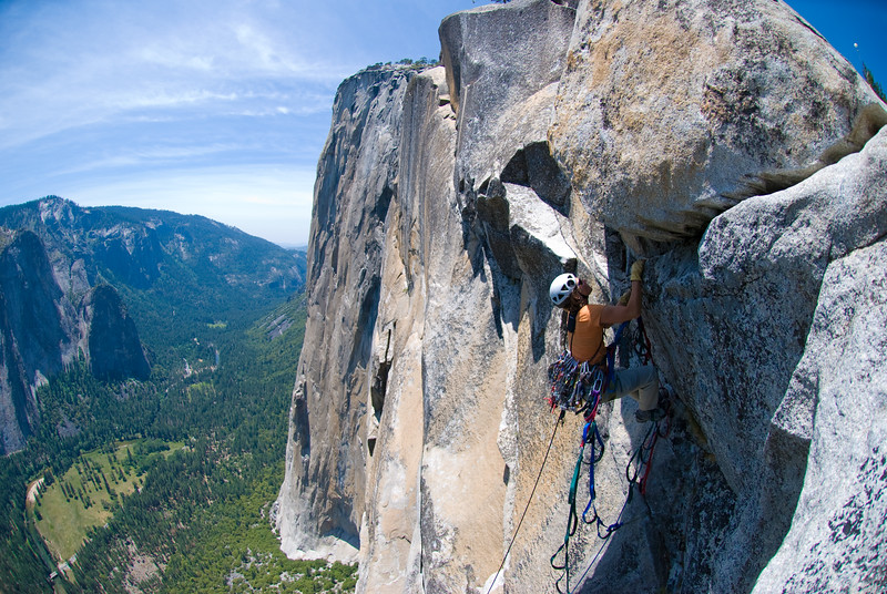 Lilla_topping_out_on_Zodiac_El_Cap_Yosemity