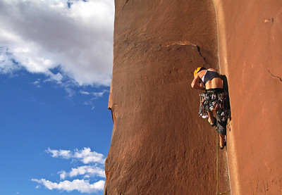 Best of Rock Climbing