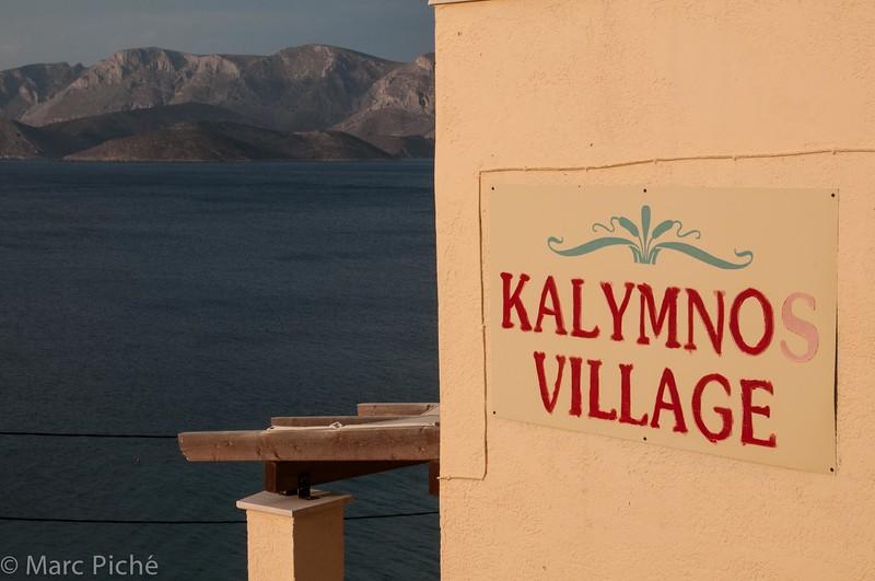 Kalymnos_A-15.jpg
