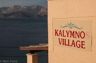 Kalymnos_A-15