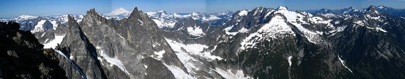 Southern Pickets Panorama.jpg