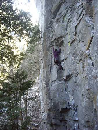 Laura on Serendipity, 11c.