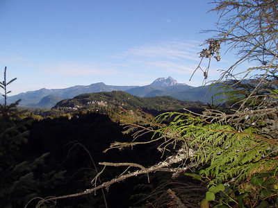View of Garibaldi from Calculus Crack.