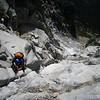 Mount Stuart- West Ridge 007.jpg