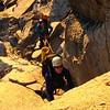 Mount Stuart- West Ridge 032.jpg