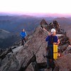 Mount Stuart- West Ridge 036.jpg
