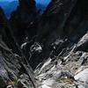 Mount Stuart- West Ridge 017.jpg