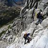 Mount Stuart- West Ridge 005.jpg
