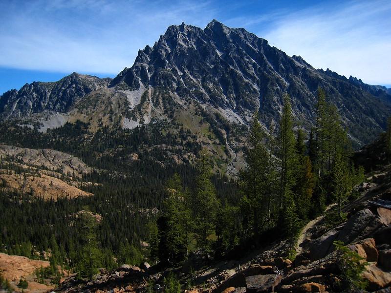 Mount Stuart- West Ridge 001.jpg