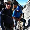Mount Stuart- West Ridge 028.jpg