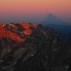 Mount Stuart- West Ridge 035.jpg