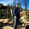 Mount Stuart- West Ridge 002.jpg