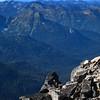 Mount Stuart- West Ridge 011.jpg