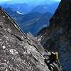 Mount Stuart- West Ridge 024.jpg