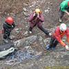 Course Rescue