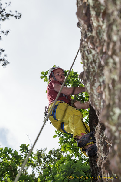 2016-05 Intro Outdoor climbing-1