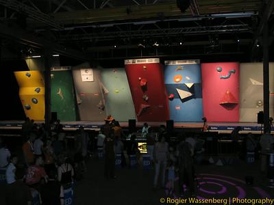 2010-06 WC Boulder StrijpS