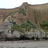 More low tide sculputes.