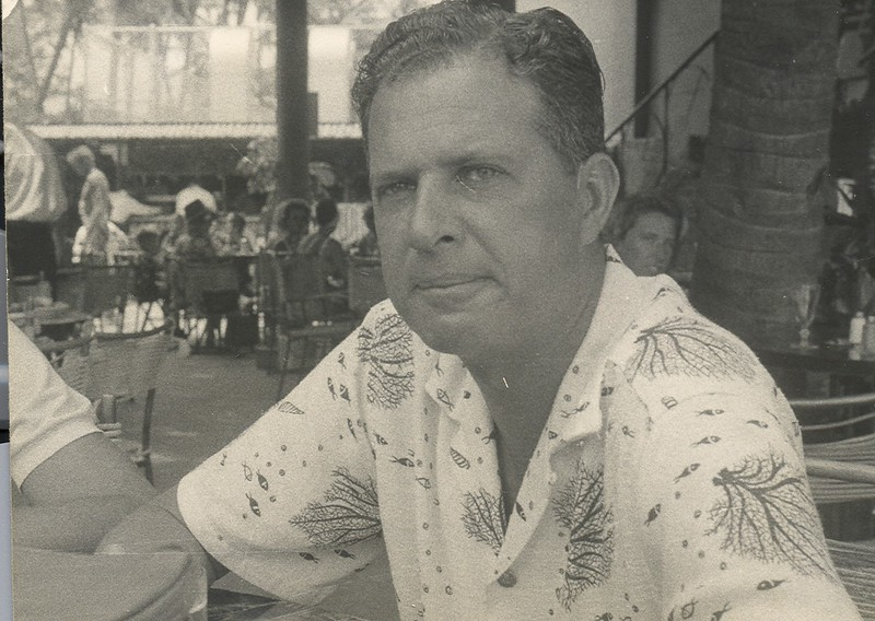 Cline Mann