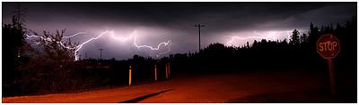 I-CO-Stop_Storm_Ahead-HoffortA