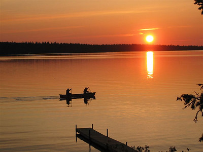I-CO-Sunset_Christopher_Lake-SelbyD