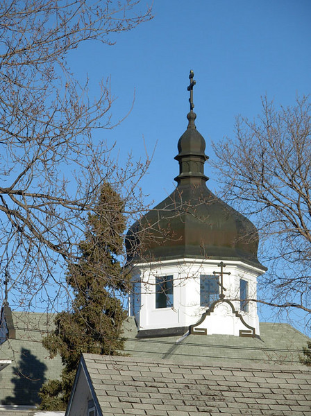 I-CO - Hunting the Wild Onion Dome - PackardR