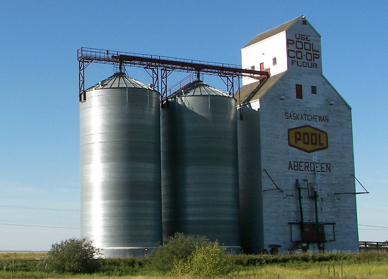 I-CO-Aberdeen_Grain_Elevator-BukerN