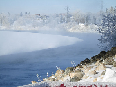 A-CO-Misty_Winter_River-GreshamG