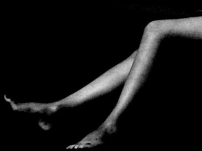 I-CR-Legs-OBrienJ