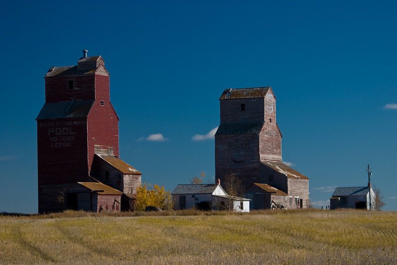 A-CO-The_Old_Lepine_Grain_Elevators-ProkopS