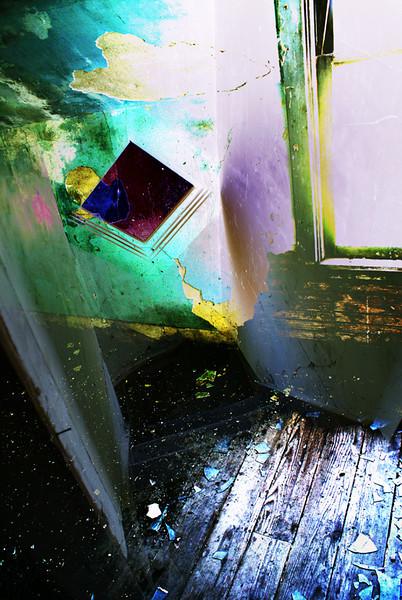 I-CR-Peeling_Paint-BuckleJ