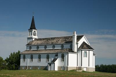 A-CO-Country_Church-RiemerD