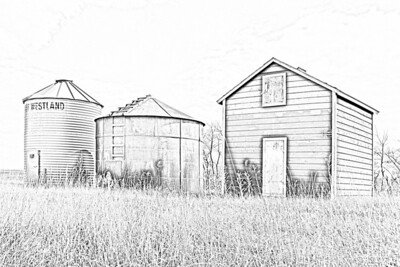I-CR-Grain_Storage_Time_Line-ProkopS