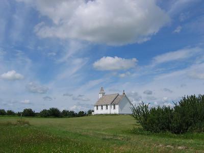 A-CO-Little_Church_On_The_Hill-KardashM