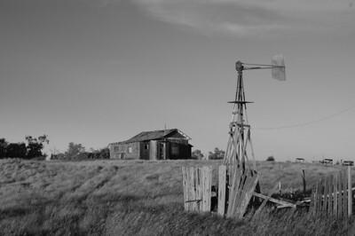 I-BW-Ranch_At_Pine_Cree-HoltkampH