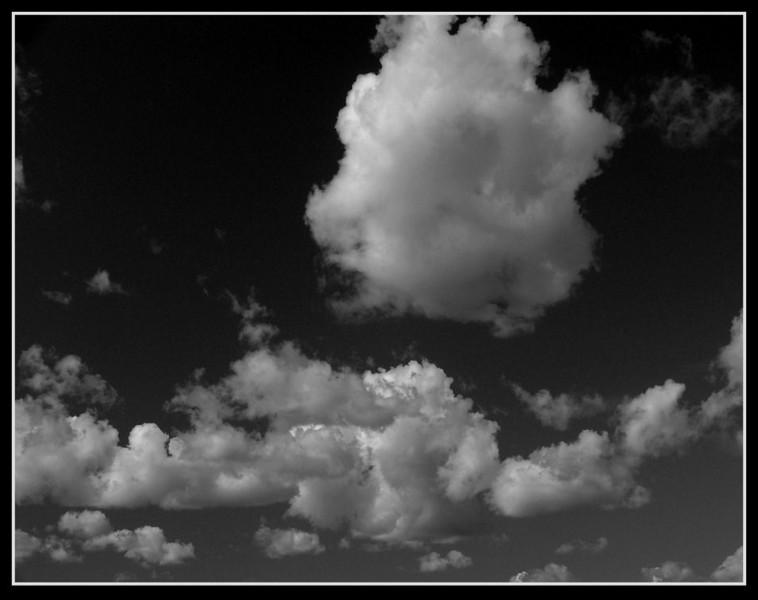 I-BW-Floating_By-BuchananK