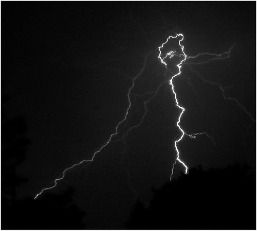 I-BW-Twisted_Lightning-HoffortA