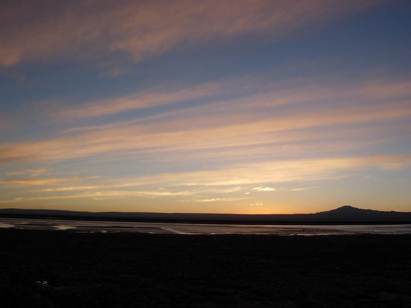 I-CO-Chilean_Sunset-GauntlettM