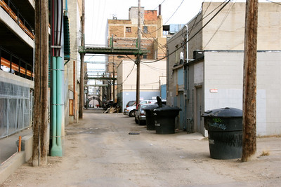 A-CO-Downtown_Back_Lane-RiemerD